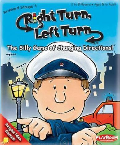 right-turn-left-turn-card-game