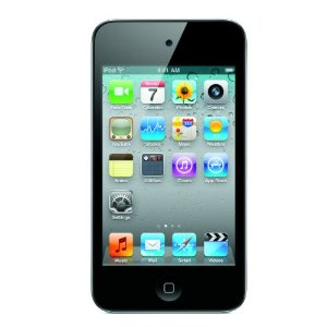 11077233-apple-ipod-touch-4th-generation