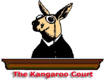 kangaroo-court-414