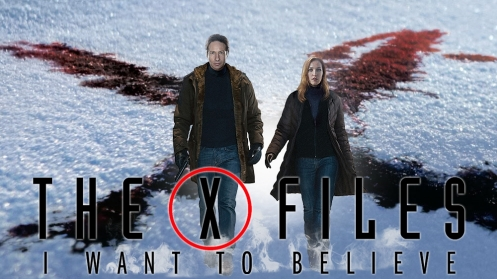 the-x-files-i-want-to-believe-5204ace634527
