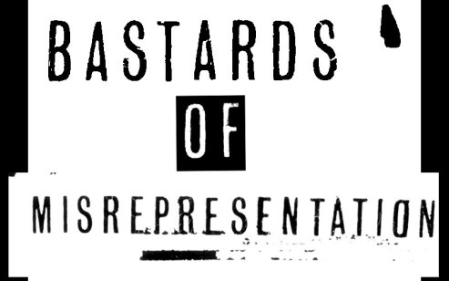 bastards-fundraising-business-card-front
