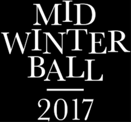 midwinterball